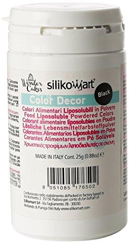 silikomart-73178990001-colorante-alimentario-liposoluble-en-polvo-negro