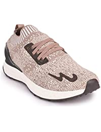 Campus Electra Running Shoes