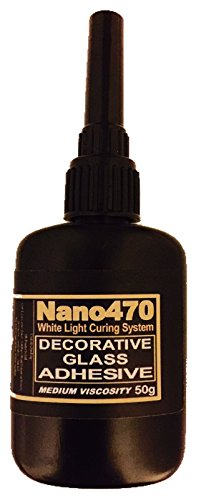 adesivo-nano470tm-decorative-bevel-a-media-viscosit-50g