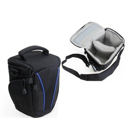 navitech-laptop-bag