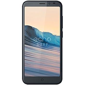 Echo Lolly Smartphone débloqué 3G (Ecran: 4 Pouces: Amazon