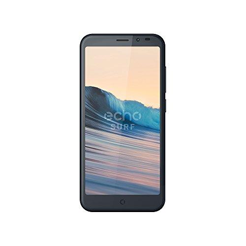 Echo Surf Smartphone Portable dé...