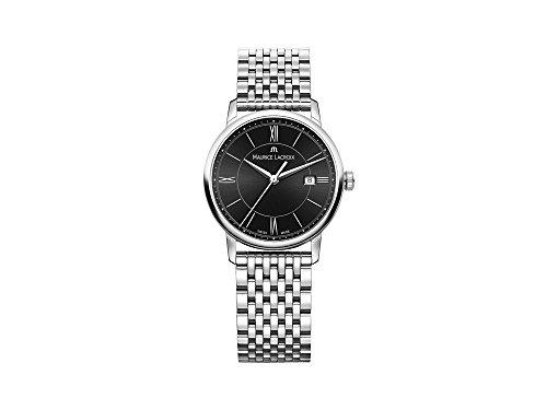 Reloj Maurice Lacroix para Mujer EL1094-SS002-310-1