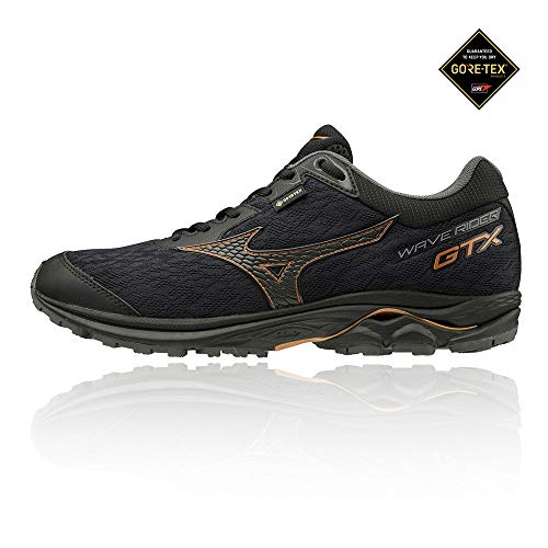 Mizuno Wave Rider Gore-Tex - Zapatillas de Trail Running - SS20