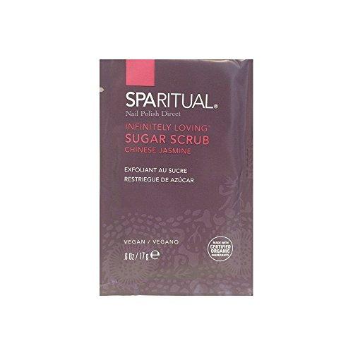 sparitual-infinitely-loving-sugar-scrub-sachet-chinese-jasmine-59ml