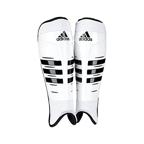 Adidas Schienbeinschoner -Hockey Shinguard-XXS