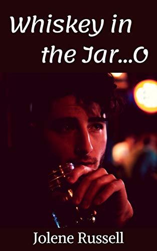 Como Descargar En Bittorrent Whiskey in the Jar...O PDF