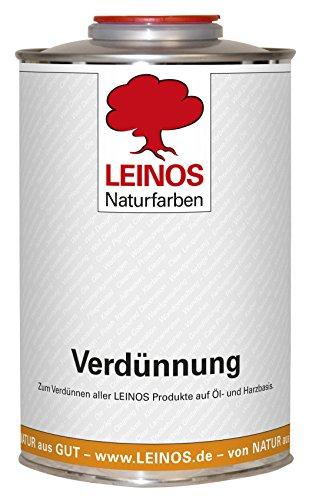 leinos-200-verdunnung-100-liter
