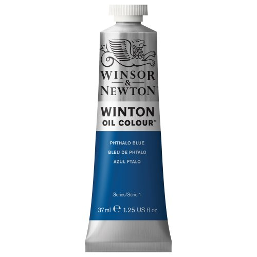 winsor-newton-winton-tubo-oleo-37-ml-color-azul-ftalo