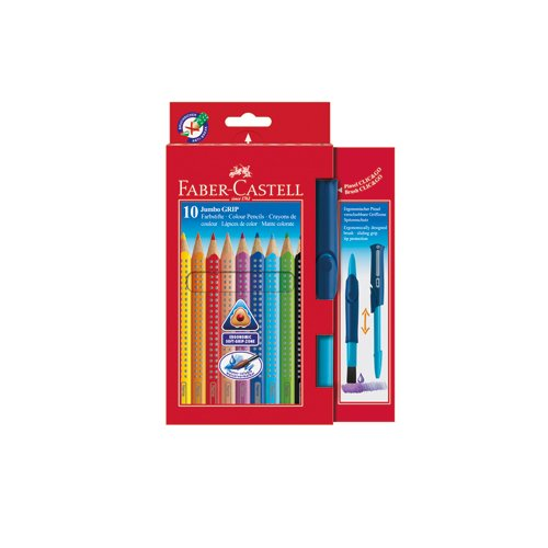Faber-Castell & GO,