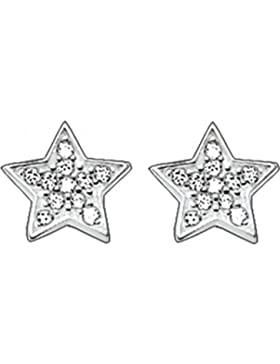 OS Stern H1868-051-14