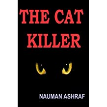 The Cat Killer: A Short Story (English Edition)
