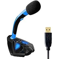 418YnZl1vaL. AC UL250 SR250,250  - Asus presenta le nuove cuffie gaming ROG Orion per Console