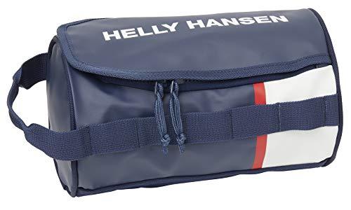 Helly Hansen HH Wash Bag 2 Organizador de Bolso