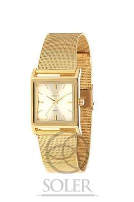 Reloj Marea B41137/2 SeÑora