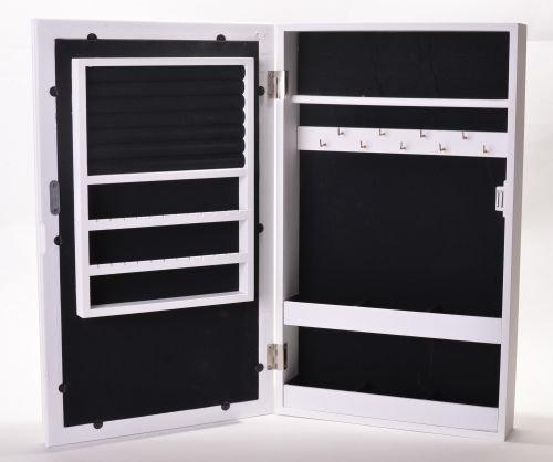 Schmuckbox Keira - 3