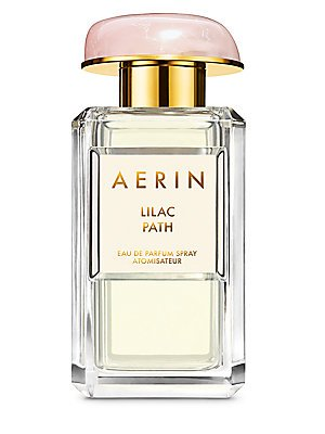 Aerin LILAC PATH. Eau de Parfum 1.7 oz / 50 ml by Estee Lauder