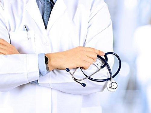 Medizin: Gibt es ein Recht auf Gesundheit?