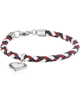 Tommy Hilfiger Damen-Armband - 2700