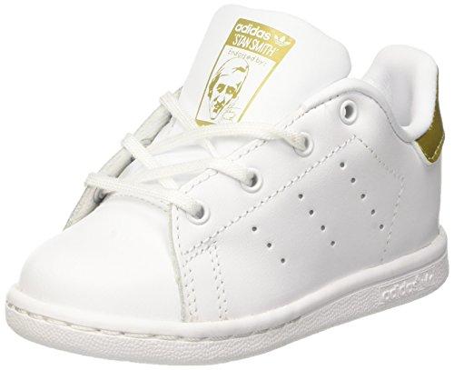 adidas-stan-smith-ballerine-unisex-bimbi-0-24-bianco-ftwr-white-gold-metallic-gold-metallic-26-eu