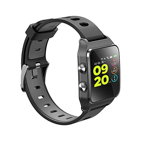 Funker Smartwatch T9 Track Master