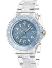 Ice-Watch - 000660 - ICE pure - Blue - Medium