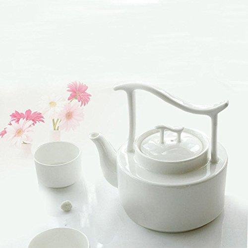 juego-de-te-puro-blanco-sin-plomo-tetera-taza-creativa-taza-de-porcelana-de-hueso-white-50ml
