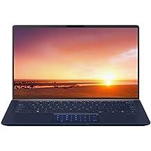1 - 1.4 kg Laptops  Buy 1 - 1.4 kg Laptops online at best prices in ... c2f17c6309