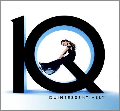 quintessentially-10-years-anniversary