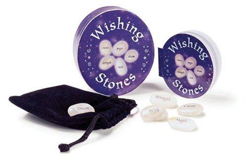 Wishing Stones (Mini Kit)