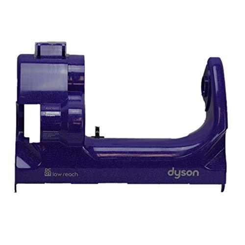 Dyson, Düse violett DC07