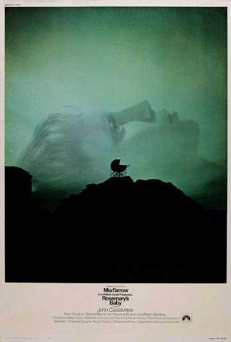 rosemarys-baby-poster-movie-27-x-40-in-69cm-x-102cm-mia-farrow-john-cassavetes-ruth-gordon-sidney-bl