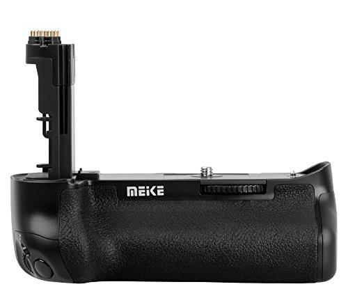 como empuñadura BG-E16 para Canon EOS 7D Mark II