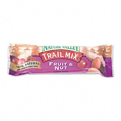 advantus-sn1512-barres-granola-val-nature-chewy-trail-mix-c-r-ales-bar-12-oz-16-bars-box