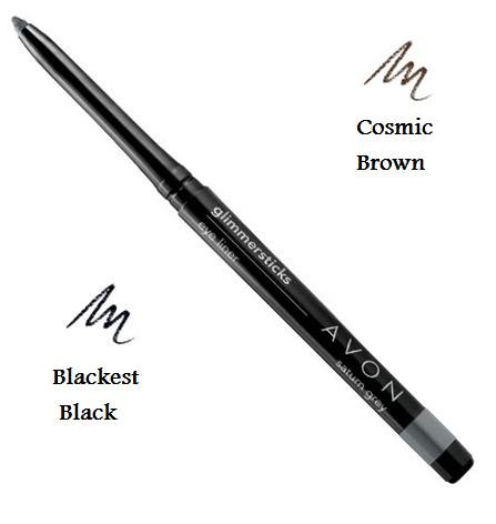 avon-glimmerstick-eye-liner-cosmic-brown