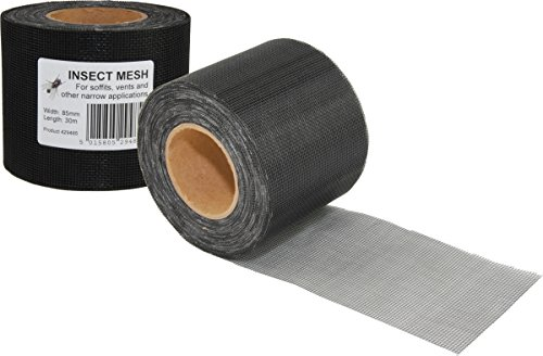 ll-85-mm-insect-mesh-for-soffits-black