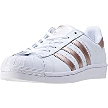 Cheap Adidas superstar 80 s Cheap Adidas shoes high tops blue Cheap Adidas samba