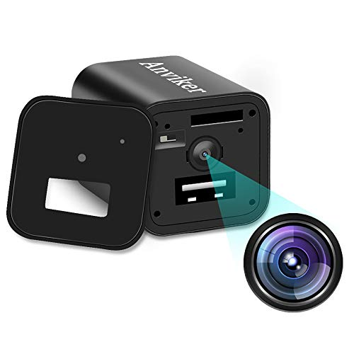 Caracteristicas:  Formato de video: AVI Codificación de video: video M-JPEG Resolución: 1920 * 1080 Proporción de imagen: 4: 3 Construido - Memoria: soporte máximo tarjeta micro SD de 32 GB (tarjeta Micro SD no incluida) Salida: 110v-240v Tamaño: 4.5...
