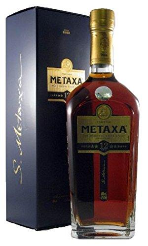 metaxa-the-original-greek-spirit-12-stars