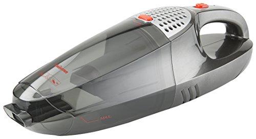 Aspirador de mano Tristar KR-3178 – Perfecto para la casa y el coche – Aspirado en húmedo y en seco