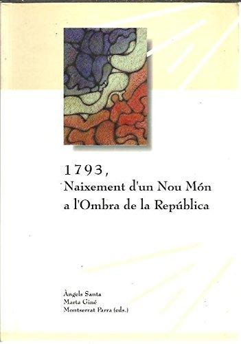 La poesía de Francisco de Aldana (1537-1578). (Ensayos/Scriptura)