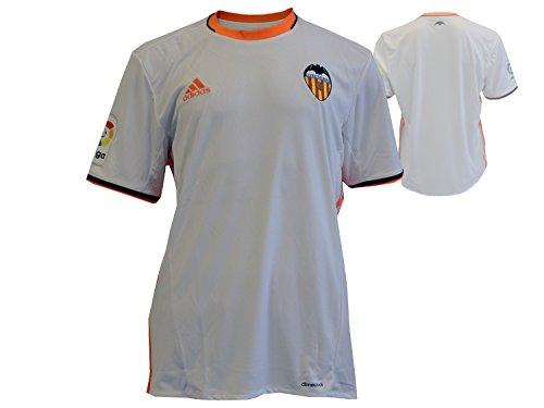 Adidas 1ª Equipación Valencia CF Camiseta