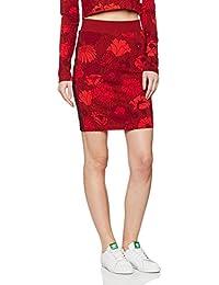 adidas Originals Women's Skort Skirt