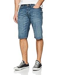 s.Oliver Herren Shorts