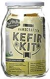 Mad Millie Kefir Kit 530 g