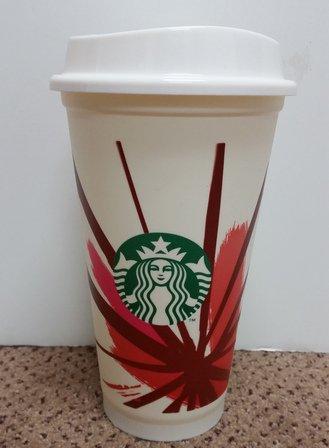 starbucks-mug-de-voyage-reutilisable-blanc-tasse-gobelet-grande-taille-m-473-ml-16-oz