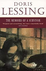 The Memoirs of a Survivor