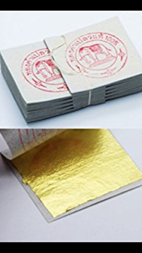 blattgold-35-mm-x-35-mm-essbar-lebensmittelqualitat-10-blatt