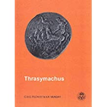Thrasymachus (Greek Language)