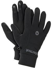 Marmot Men's Power Stretch Gloves